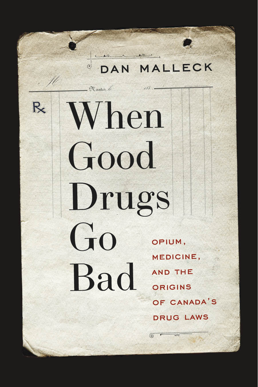 good and bad drugs essay Jaclyn walsh 3 9 10 science biography why drugs are bad for you introduction this essay is about how to not take drugs even after the ages 18 and 21 you.